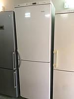 Холодильник Haier HRF-398AE