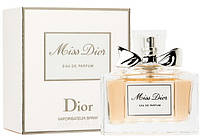 Женские духи Christian Dior Miss Dior edp 100ml