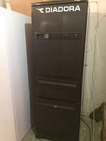 Холодильник Ariston ERFN 300 3P NF EL