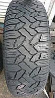 Шина б\у, летняя: 185/65R15 Michelin MXL
