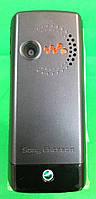 Телефон Sony Ericsson W200i, фото 1