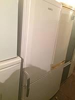 Холодильник Beko K6330-HC