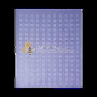 Решетка разделительная, виндуриновая, 425х495 мм