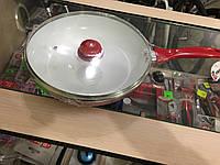 Сковорода 26 см Livstar LSU 119, фото 1