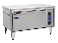 Шкаф жарочный электрический ДЕ-1