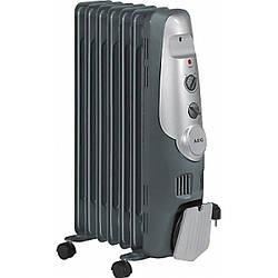 Масляный радиатор 5520 AEG