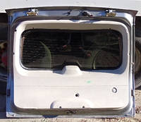 Моторчик стеклоочистителя заднийJeepGrand Cherokee2004-201055156325AB