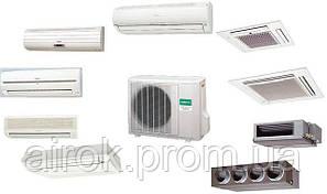 Как правильно подобрать кондиционер для квартиры, дома, офиса, магазина, промышленного помещения.