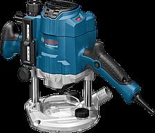Электрический фрезер Bosch GOF 1250 CE Professional (1250 Вт)