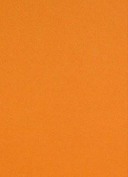 Бумага для пастели А4 160 г/м2 оранжевый 21 среднее зерно Tiziano Fabriano, 164121