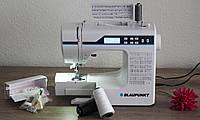 Нова швейна машинка Blaupunkt comfort 930