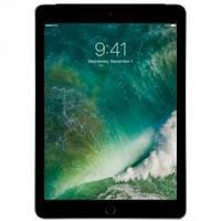 Планшетный ПК Apple A1823 iPad Wi-Fi 4G 128GB Space Gray (MP262RK/A)
