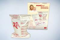 Пакеты Мамивак (Mamivac) для сбора, транспортировки и хранения грудного молока, 20 шт, Германия