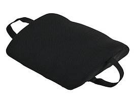 Дорожная подушка для поясницы OSD-0509C
