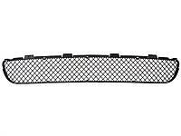 Заглушка  в передний бампер BMW 5 E39 M5 Mtechnik