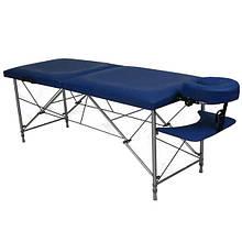 Складной массажный стол МАТRIX