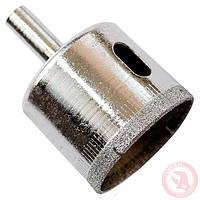 Сверло алмазное трубчатое по плитке 70 мм