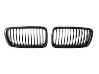 Решетка радиатора BMW 7 E38 98-01