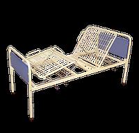 Кровать функциональная 4-секционная ЛФ.4.0.2.1.М