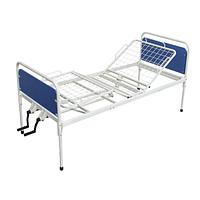 Кровать функциональная 4-секционная ЛФ.4.0.3.1.М