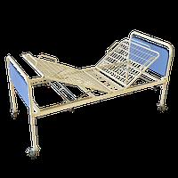 Кровать функциональная 3-секционная ЛФ.3.1.2.1.М