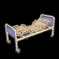 Кровать функциональная 4-секционная ЛФ.4.1.2.1.Д