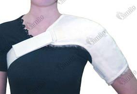 Ортез на плечевой сустав согревающий ОВ.03