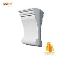 КРОНШТЕЙН KN002, размеры: 200 x 55 мм