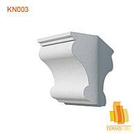 КРОНШТЕЙН KN003, размеры: 195 x 100 мм