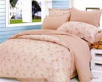 Комплект постельного белья Бамбук люкс LOS ANGELES  евро