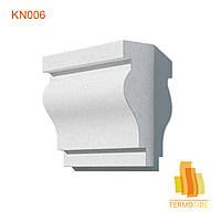 КРОНШТЕЙН KN006, размеры: 195 x 50 мм