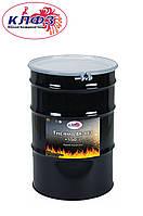 Лак АК-113 термостойкий до +150 °C, ГОСТ