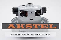 Двигатель (мотор) для пылесосов Samsung VCM-K40HU 1560W DJ31-00005H (с выступом)