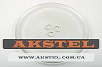 Тарелка для микроволновой печи LG 245мм 3390W1G005H