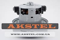 Двигатель (мотор) для пылесосов Samsung VCM-K70GU DJ31-00067P (с выступом)