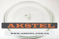 Тарелка для микроволновки D-325mm