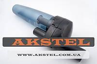 Фильтр циклонный DUST FULL для пылесоса Samsung DJ67-00055E (без защелки)