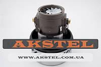 Двигатель (мотор) для пылесосов LG VCF330E02 1600W 4681FI2429F