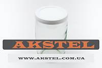 Баночка (стаканчик) с крышечкой для йогуртницы Tefal 797152