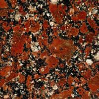 Гранит Капустинский — плитка