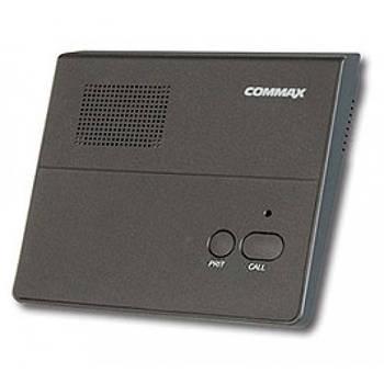 Переговорний пристрій Commax CM-800