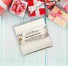 ❄☃ Вы уже готовите подарки? Предпраздничный сезон открыт и нам есть что предложить!
