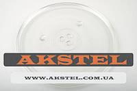 Тарелка для микроволновки D-315mm
