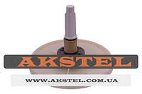 Шестерня большая для кухонного комбайна Moulinex Ovatio 2 MS-5966354