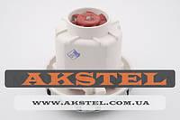 Двигатель (мотор) моющего пылесоса Zelmer Domel 467.3.402 1600W 145664