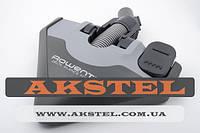 Щетка пол/ковер угловая ZR900501 для пылесосов Delta Rowenta RS-RT2665