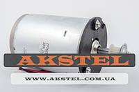 Двигатель (мотор) для хлебопечки ZUT5230-230