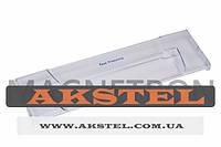 Панель ящика для морозильной камеры Ariston C00856031