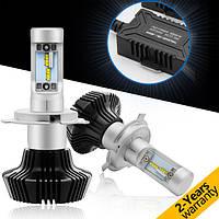 Лампы LED для Автомобиля