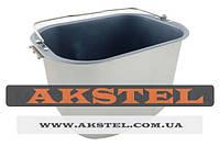 Ведерко для хлебопечек Ariete AT6956008500
